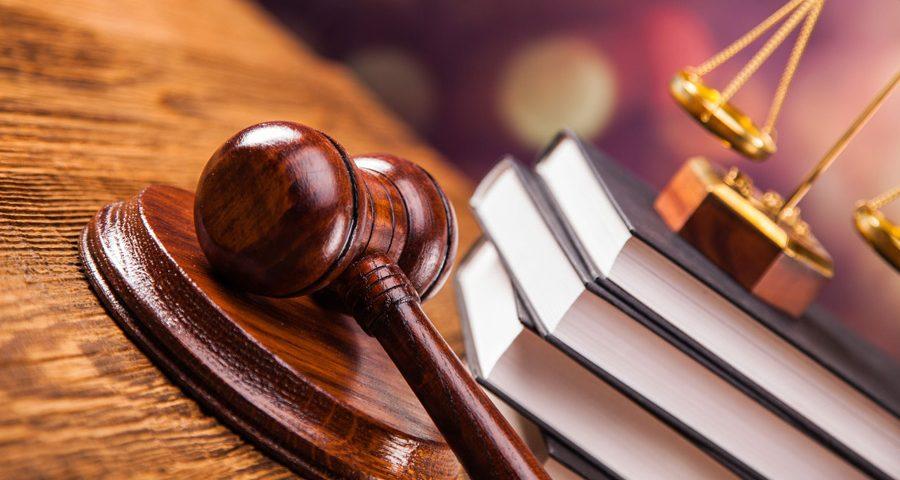 ankara barosu avukatları telefonları